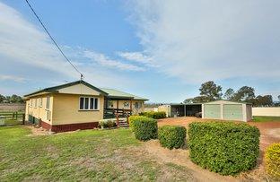Picture of Lockrose QLD 4342