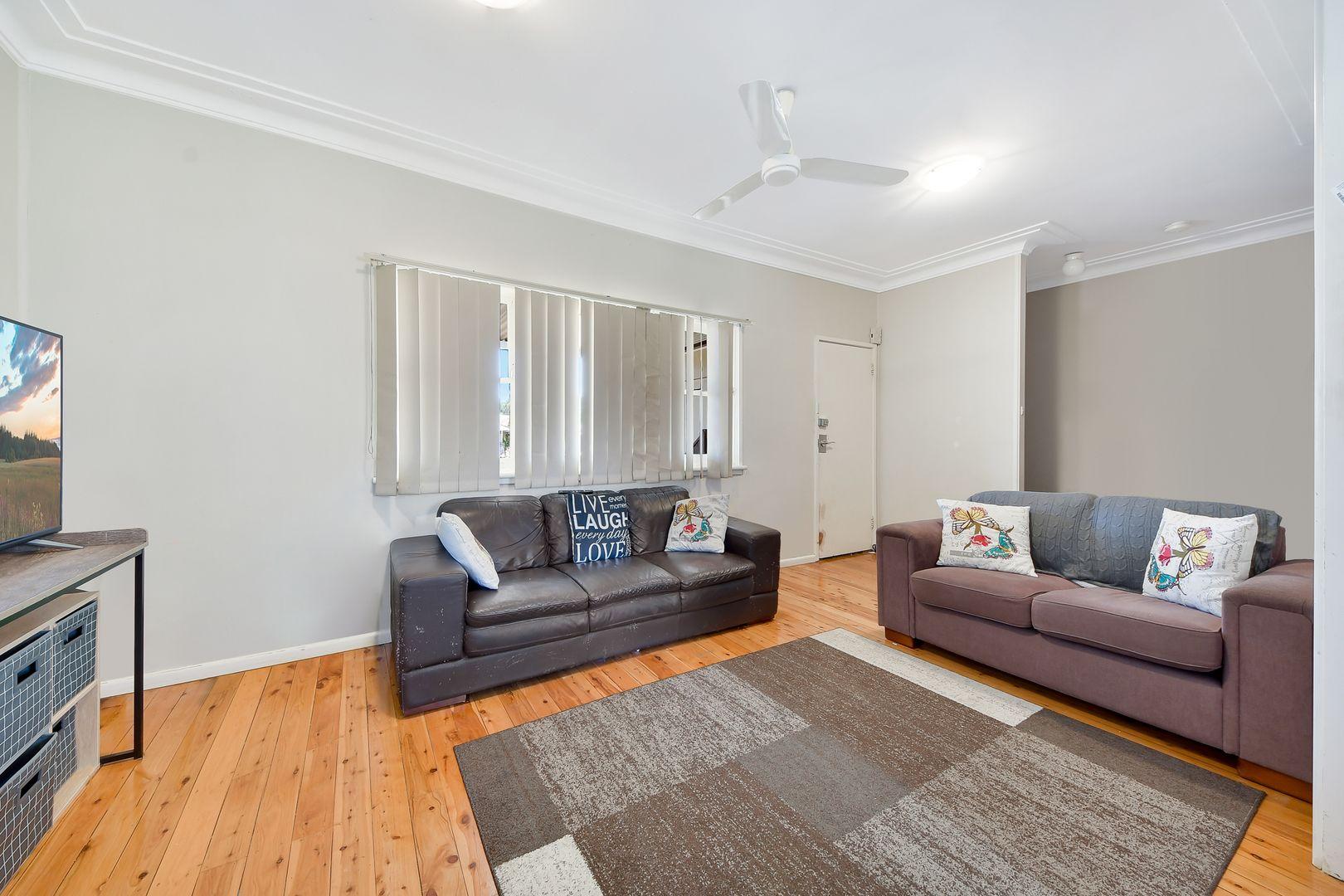 73 Desborough Road, Colyton NSW 2760, Image 2