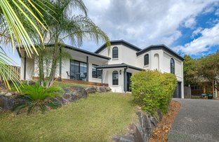 Picture of 6 Pacific Pines Boulevard, Pacific Pines QLD 4211