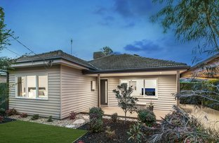 Picture of 32 Spicer Street, Beaumaris VIC 3193