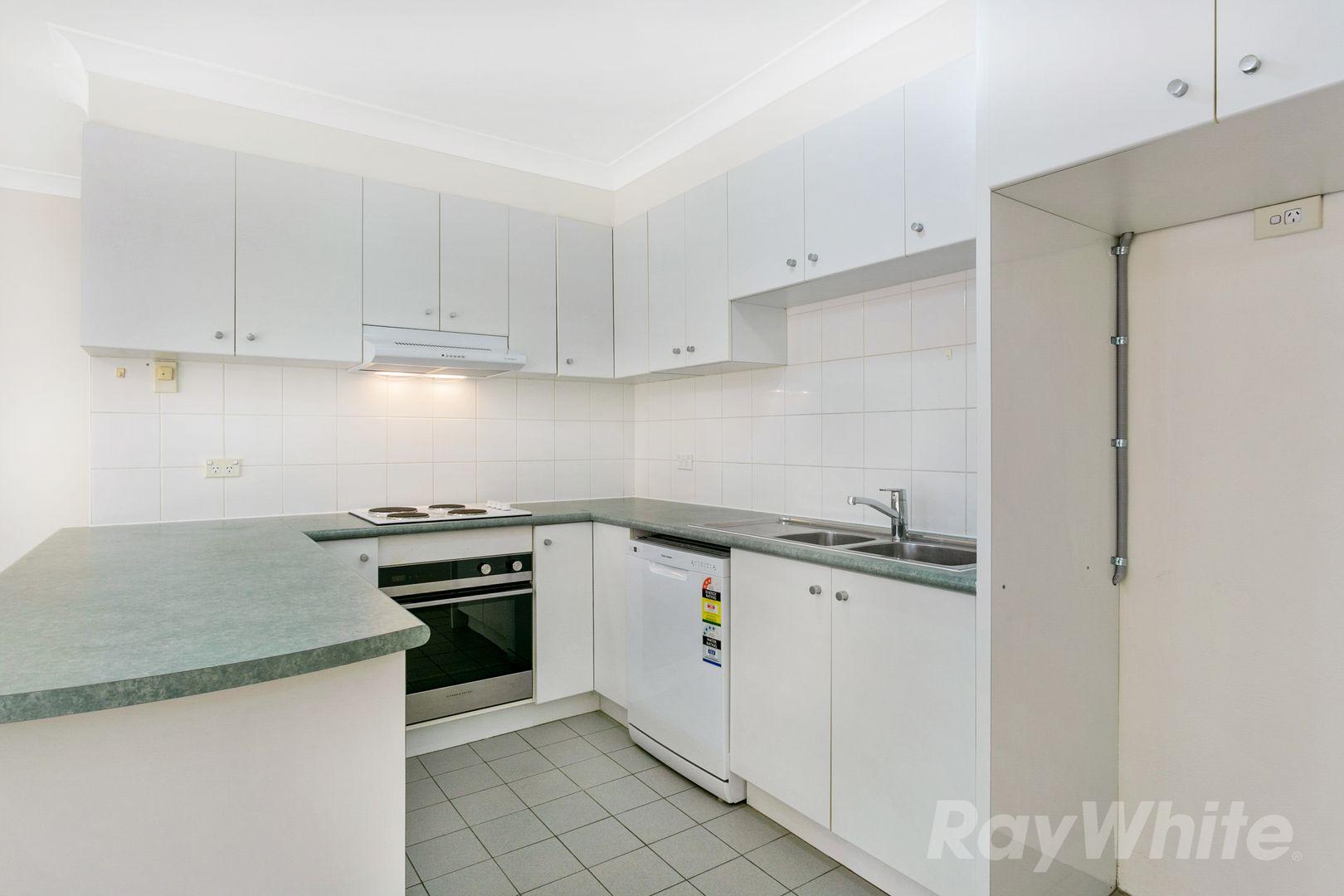 12/39 Briggs Street, Camperdown NSW 2050, Image 1