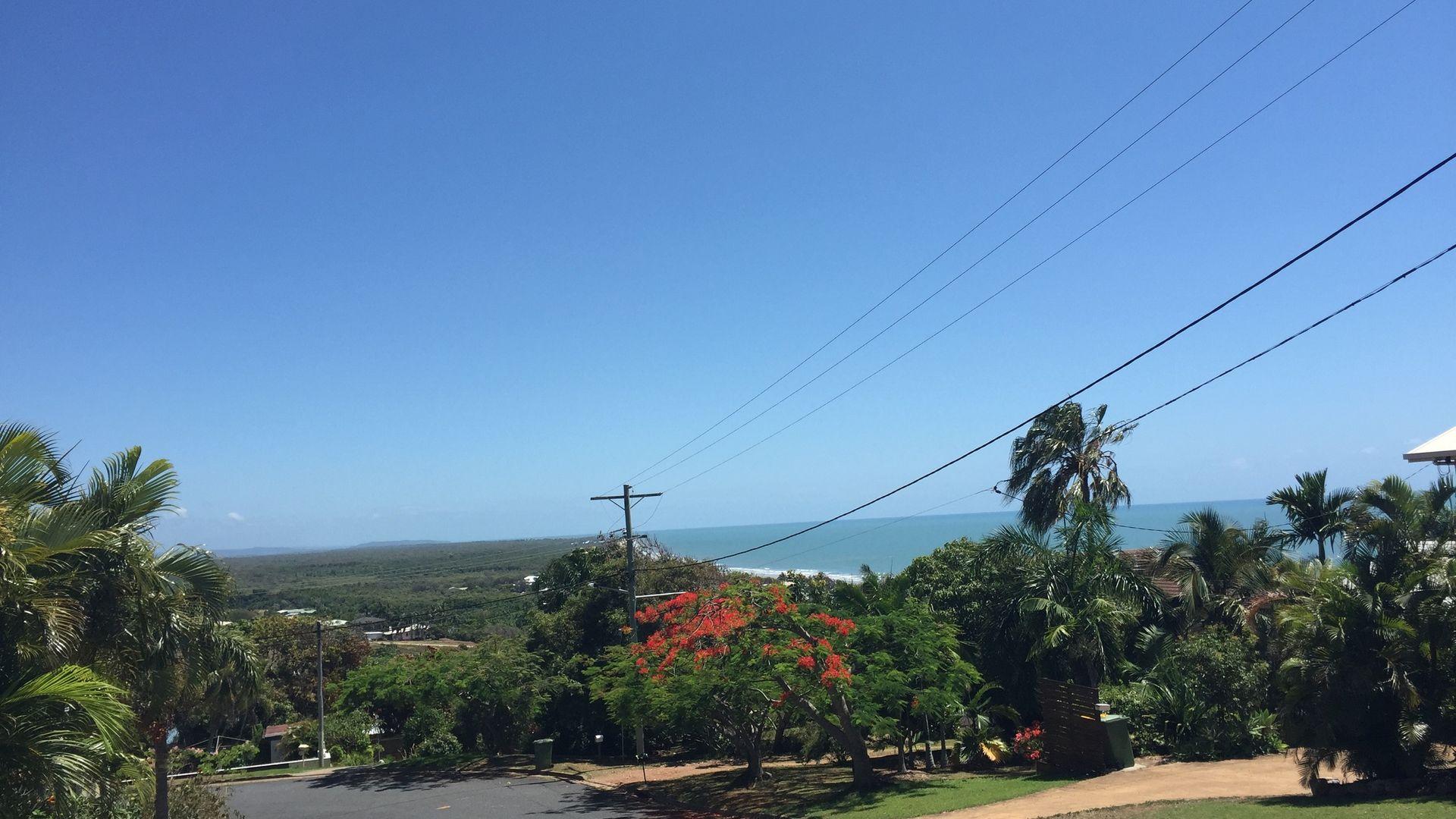 20 Cokas Avenue, Meikleville Hill QLD 4703, Image 21