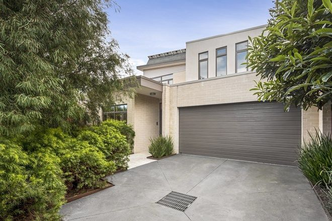Picture of 1/6 Parnell Street, ELSTERNWICK VIC 3185