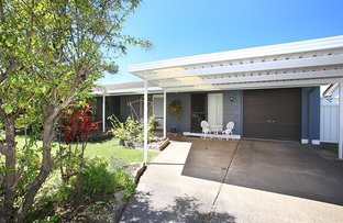 Picture of 19 Werambie Street, Toormina NSW 2452