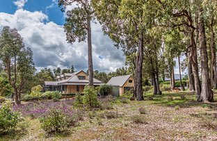 Picture of 8 Darwinia Court, Jarrahdale WA 6124
