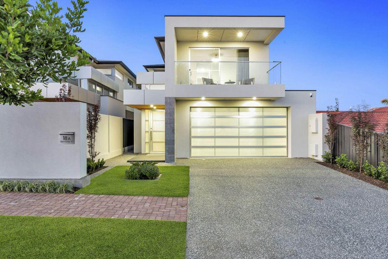 18A Graydale Street, West Beach SA 5024, Image 0