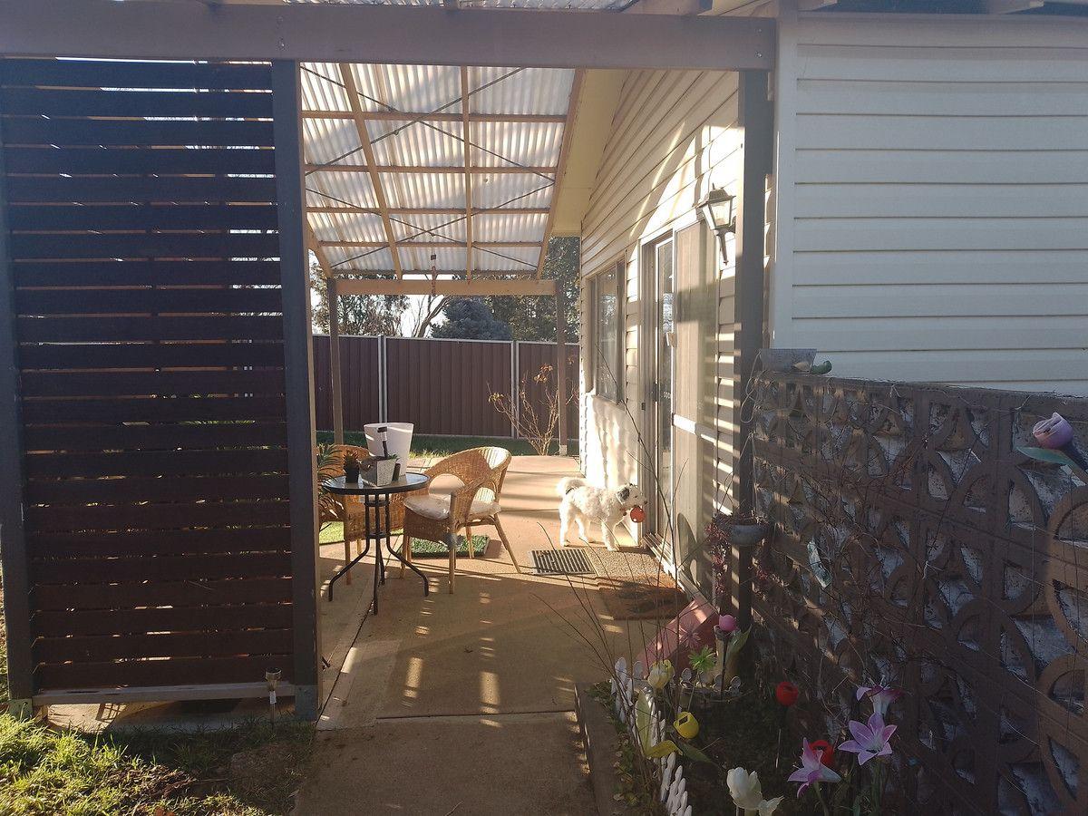 9 Wonga Street, Cooma NSW 2630, Image 1