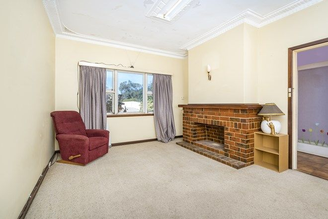 Picture of 14 Askew Road, GERALDTON WA 6530