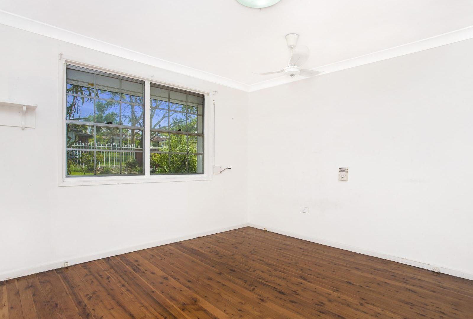 3 Jonathan Street, Greystanes NSW 2145, Image 2