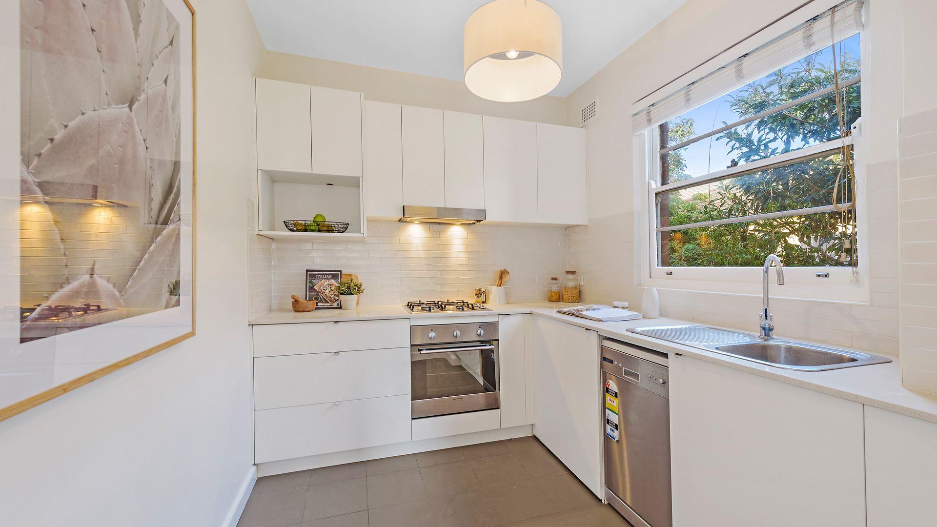 6/72 Plowman Street, North Bondi NSW 2026, Image 2