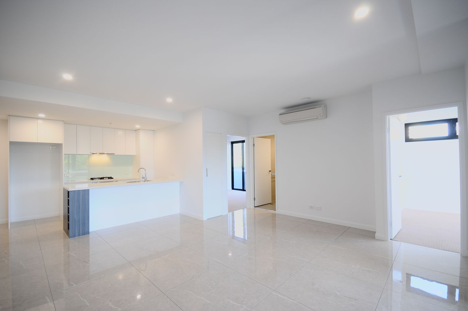 112/181 Clarence Road, Indooroopilly QLD 4068, Image 0