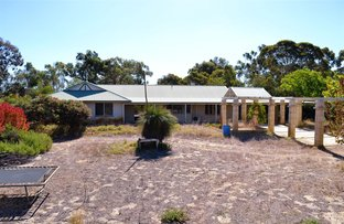 Picture of 130 Teal Park Place, Neergabby WA 6503
