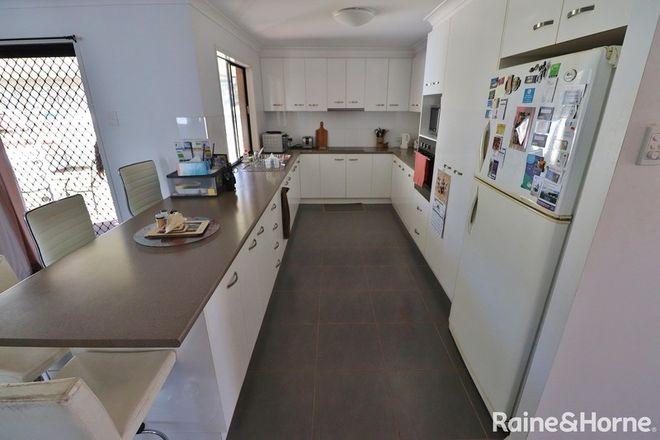 Picture of 57 EARL STREET, MEMERAMBI QLD 4610