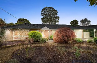 Picture of 3 Landen Avenue, Glen Waverley VIC 3150