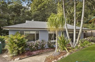Picture of 27 Morven Road, Niagara Park NSW 2250