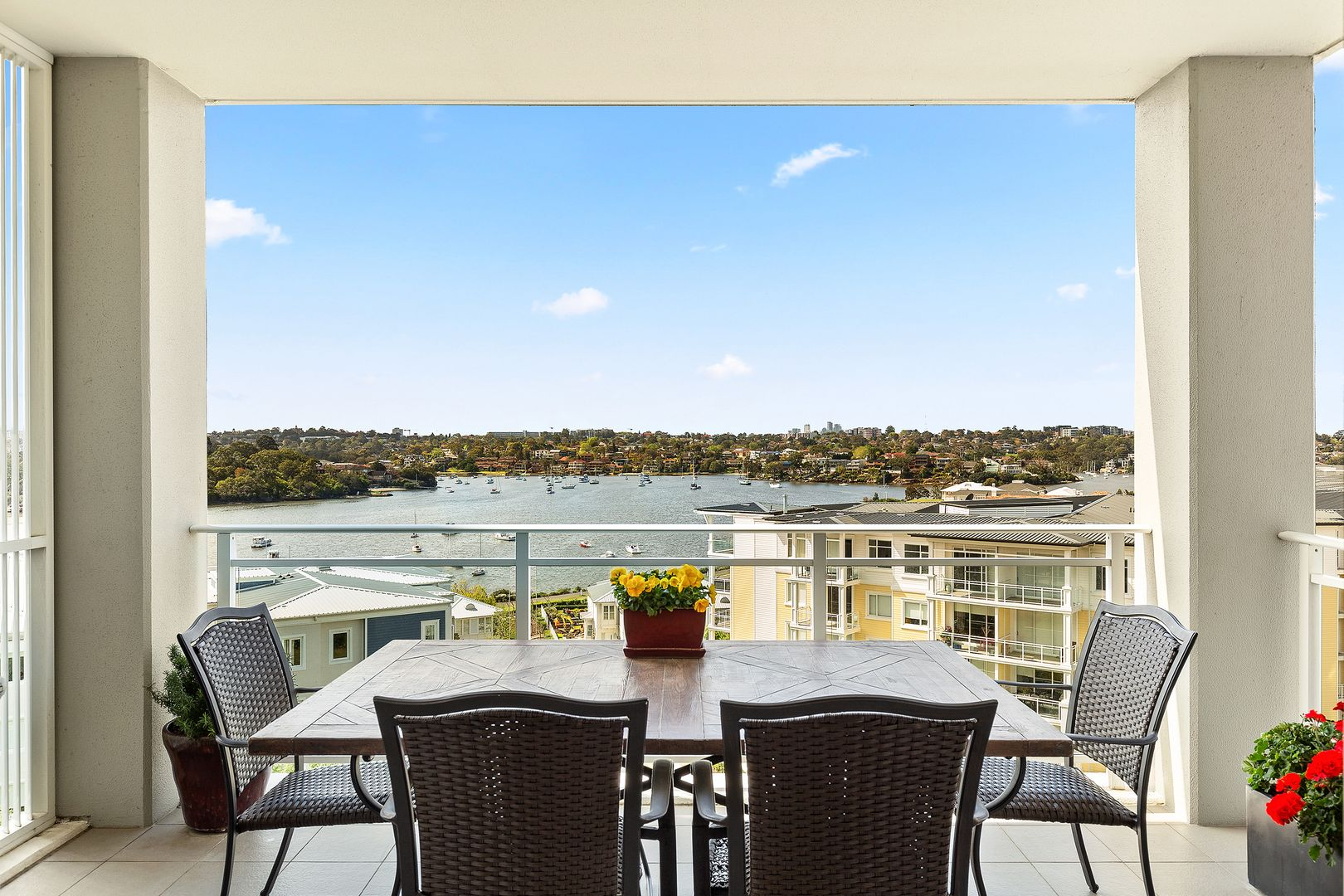 602/18 Woodlands Avenue, Breakfast Point NSW 2137, Image 0