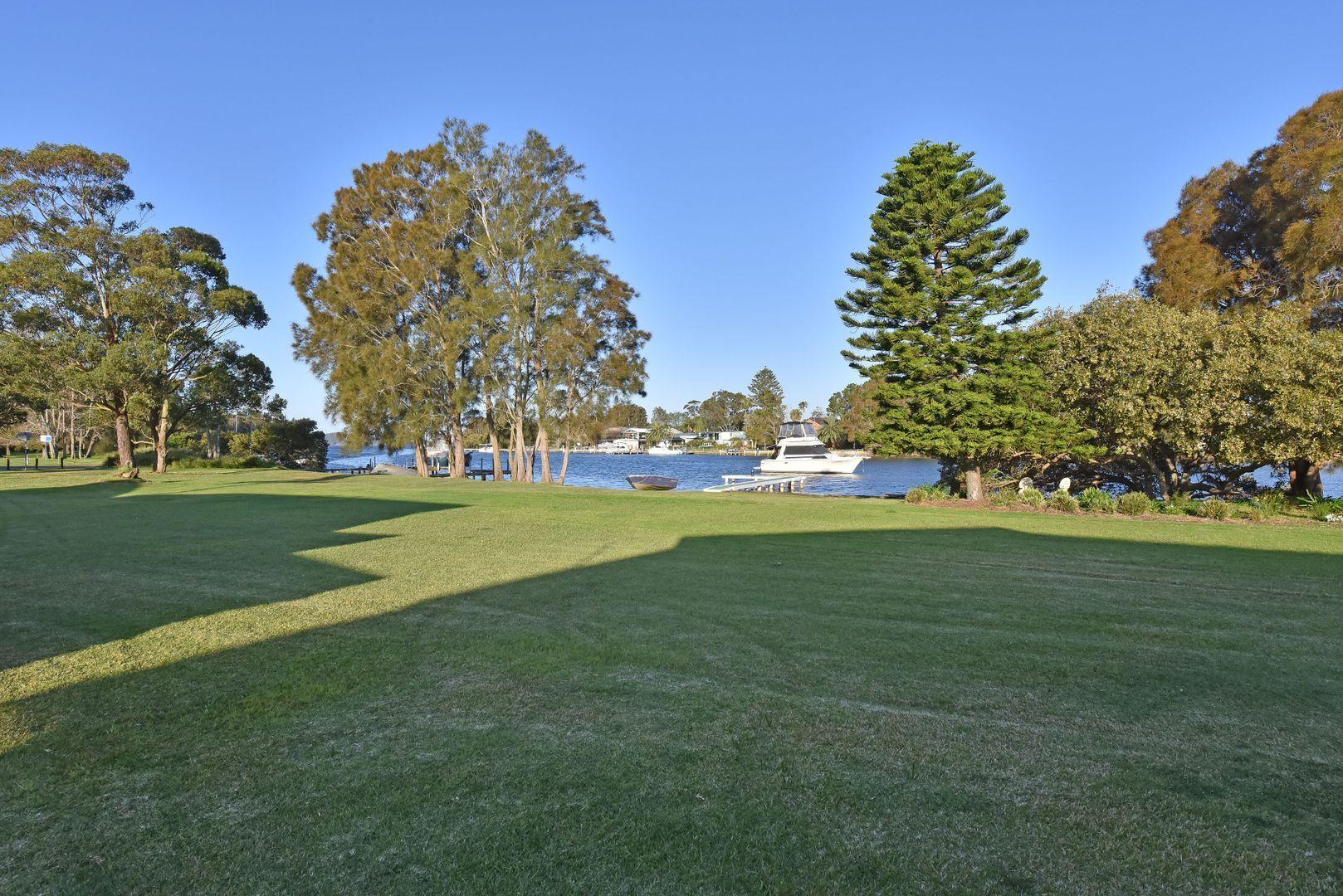7 Pamela Avenue, Dora Creek NSW 2264, Image 1