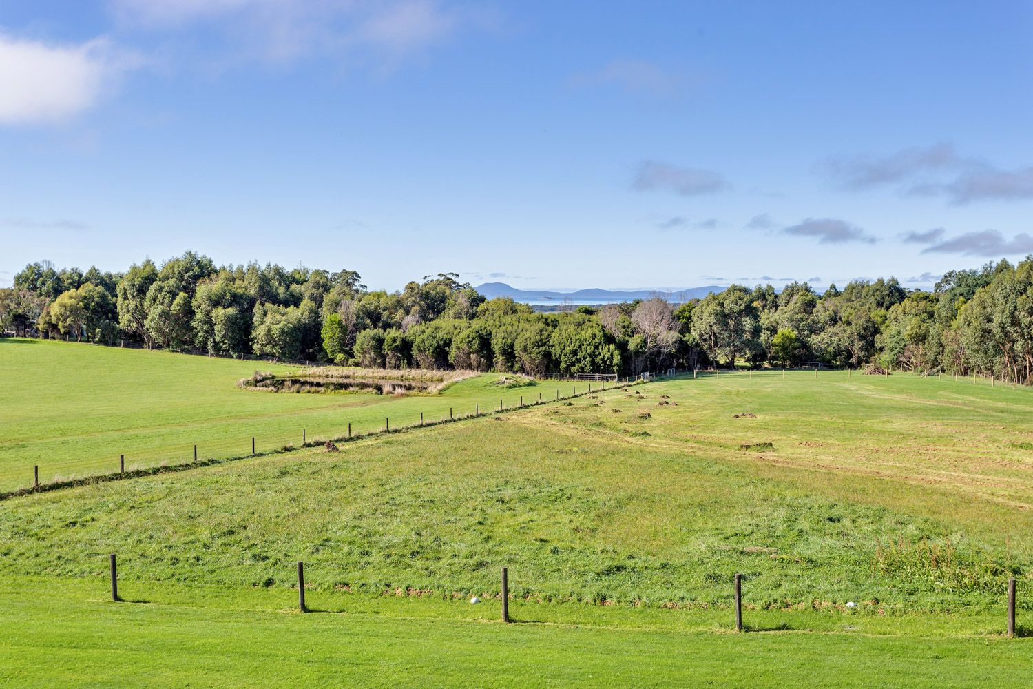 23 Powells Rd, Foster VIC 3960, Image 1