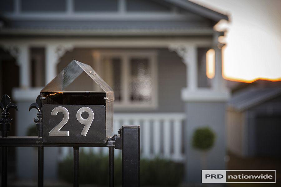 29 Dewhurst Street, Werris Creek NSW 2341, Image 1