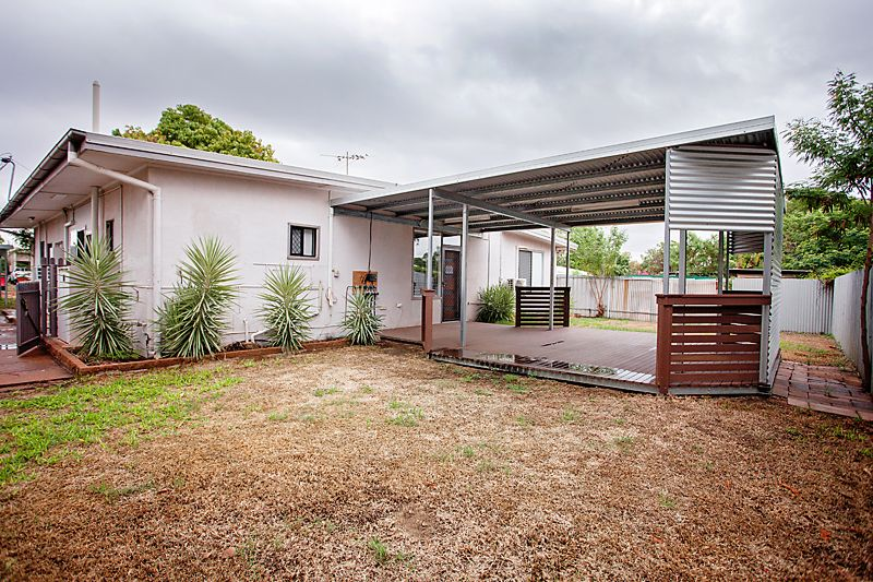 2/32 Dempsey Street, Mount Isa QLD 4825, Image 1