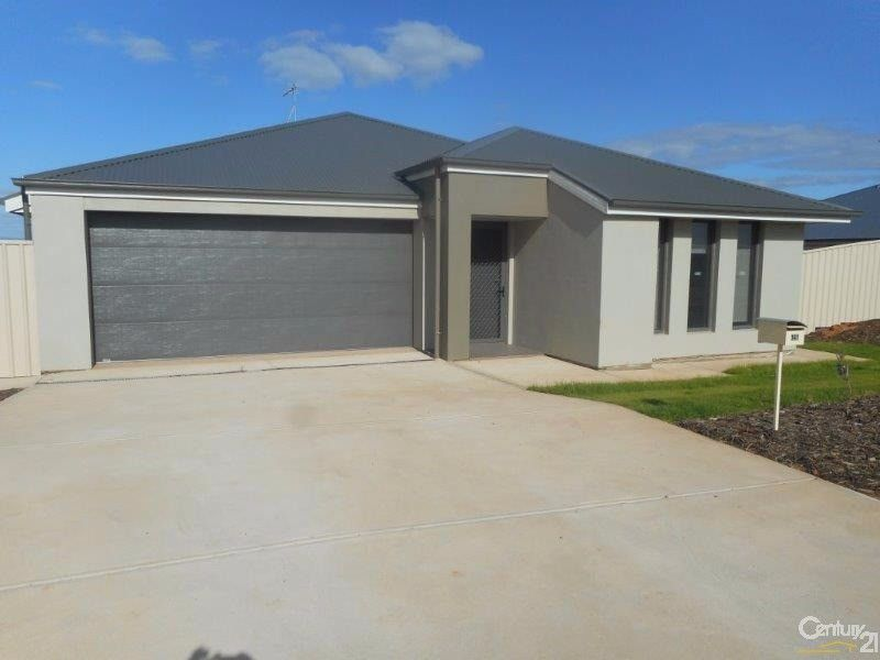 141 Shirley Street (St Eyre Estate), Port Augusta West SA 5700, Image 2