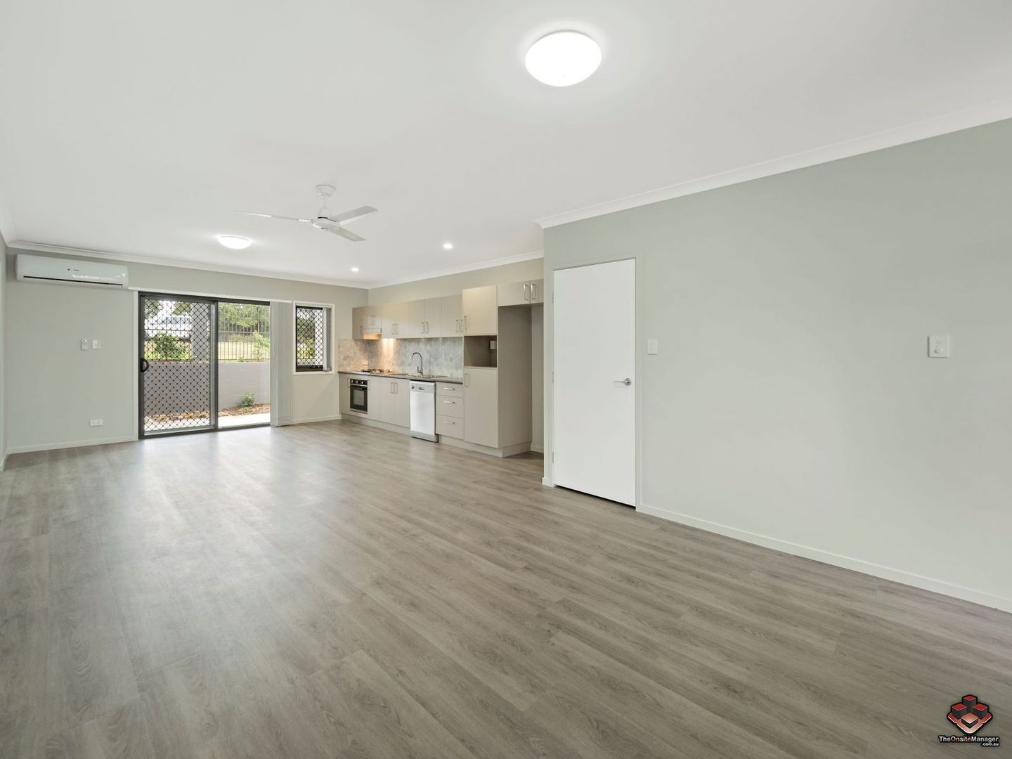 ID:3898995/179-181 Brays Road, Griffin QLD 4503, Image 2