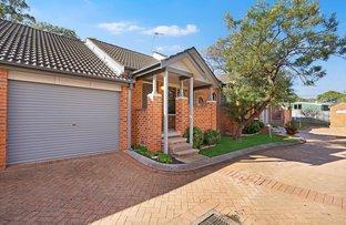 Picture of 10/22 Karoola Road, Lambton NSW 2299