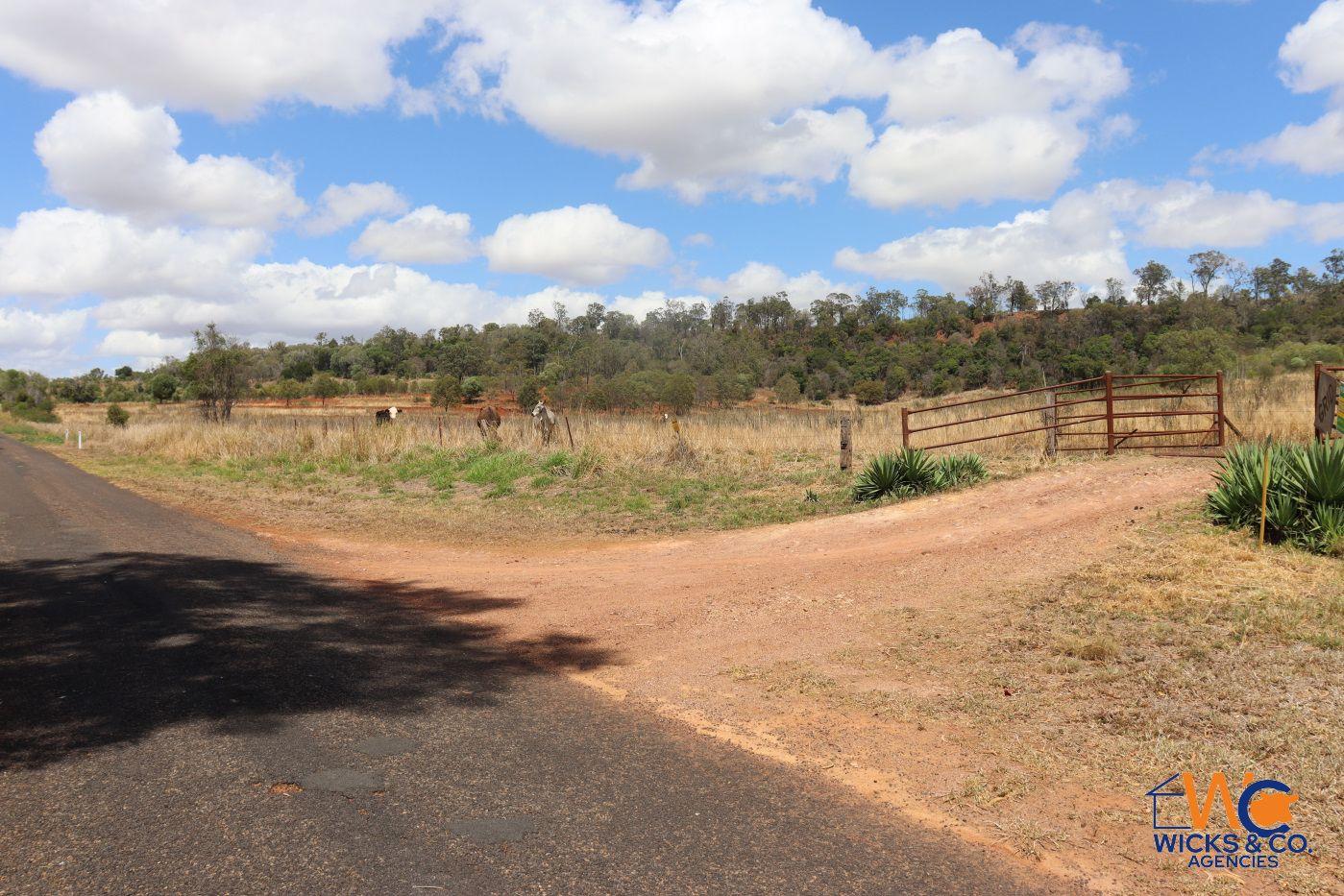 298 Louttits Road, Murgon QLD 4605, Image 0