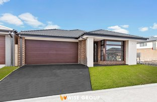 Picture of 21 Epsom Lane, Cranbourne North VIC 3977