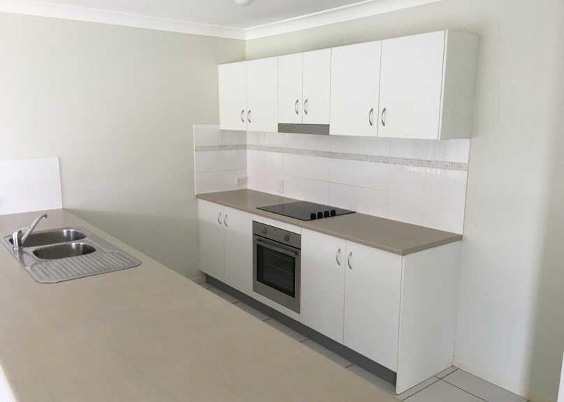 79 Baker street, Bray Park QLD 4500, Image 1