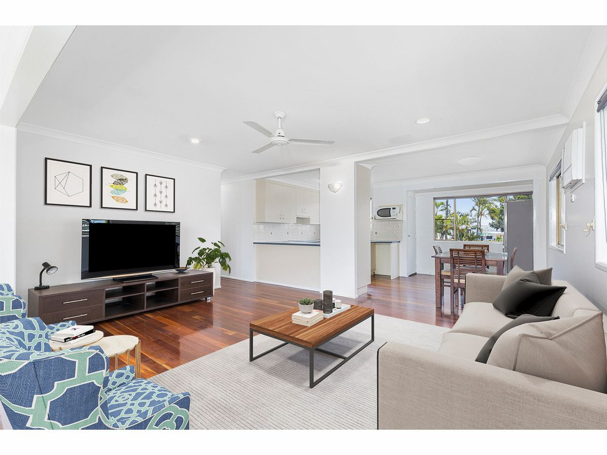 34 Stenlake Avenue, Kawana QLD 4701, Image 1