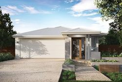 Picture of Lot 45, 43 Stewart Road, Griffin