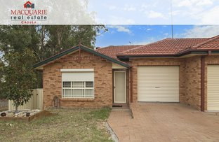Picture of 33A Leacocks Lane, Casula NSW 2170