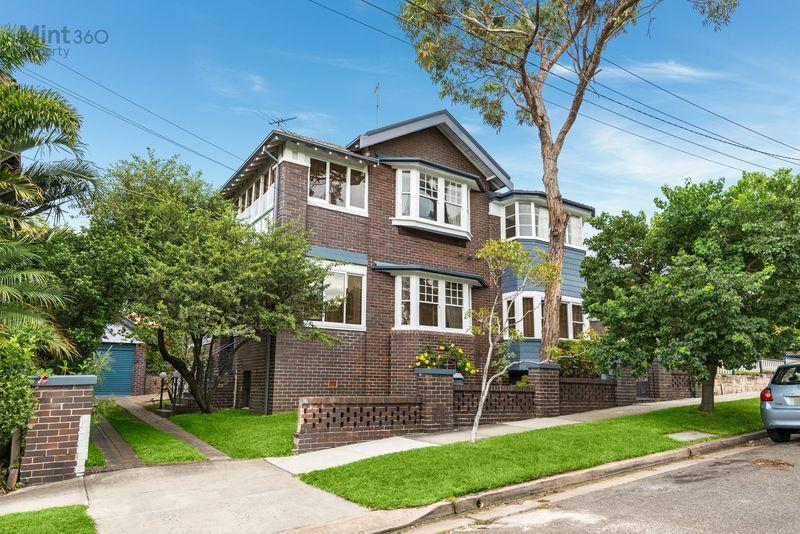 9a Mears Avenue, Randwick NSW 2031