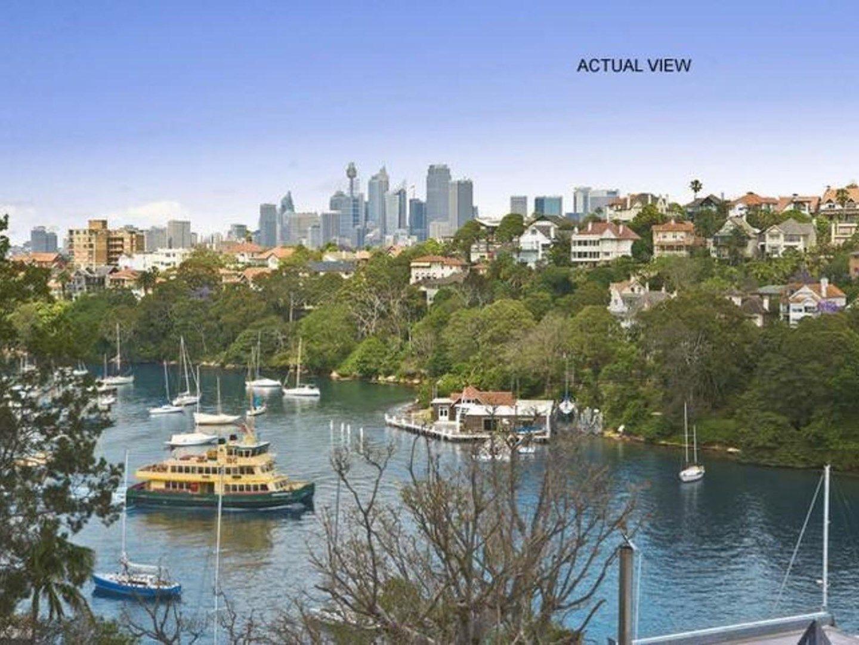 3/6A McLeod Street, Mosman NSW 2088, Image 0