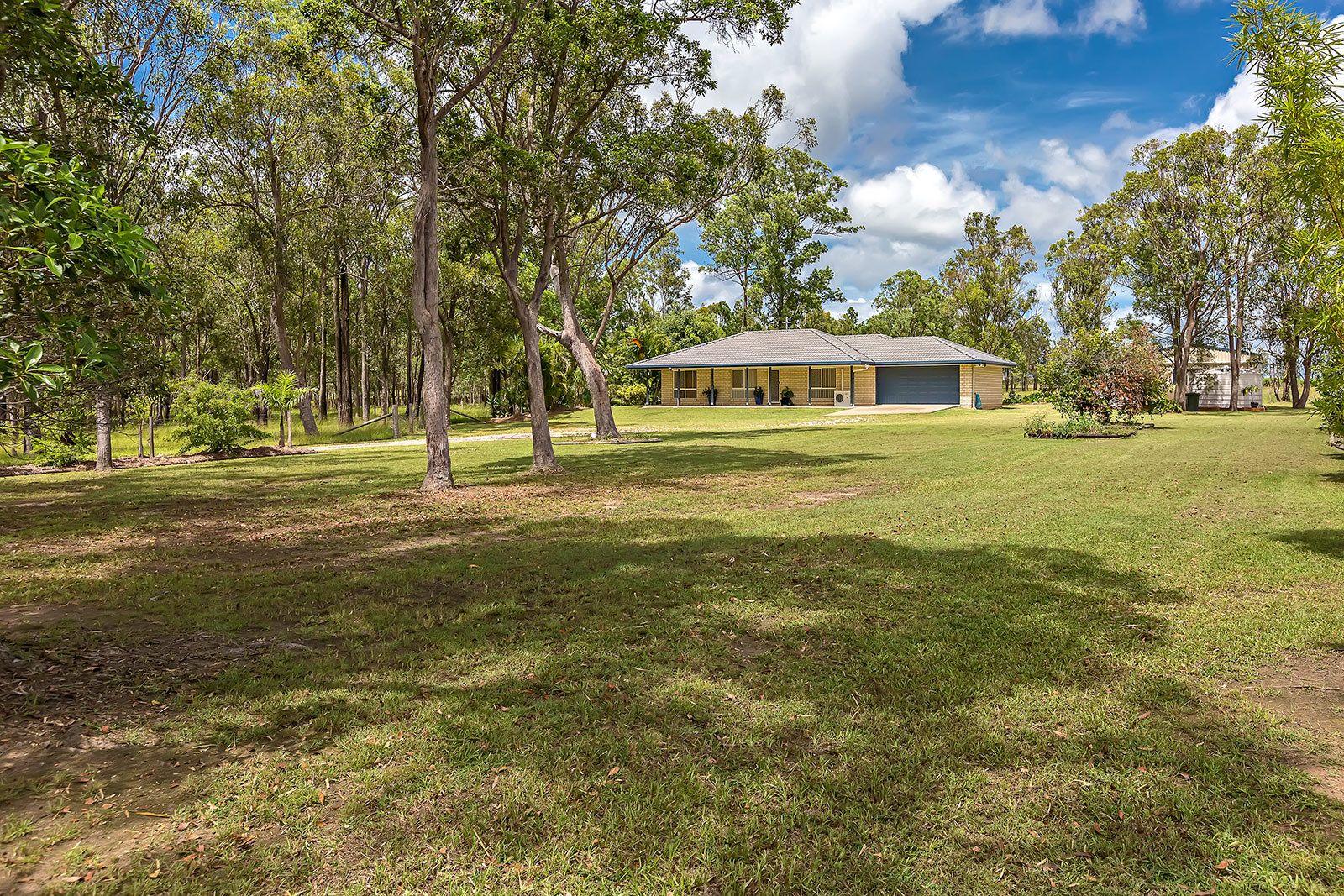 201 Philip Drive, Tinana South QLD 4650, Image 0