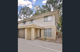 Picture of 18/54a Briggs Road, Raceview QLD 4305