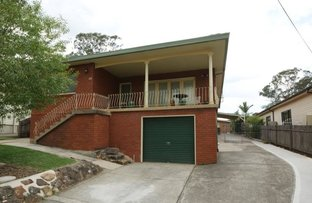 Picture of 108 Harvey Road, Kings Park NSW 2148