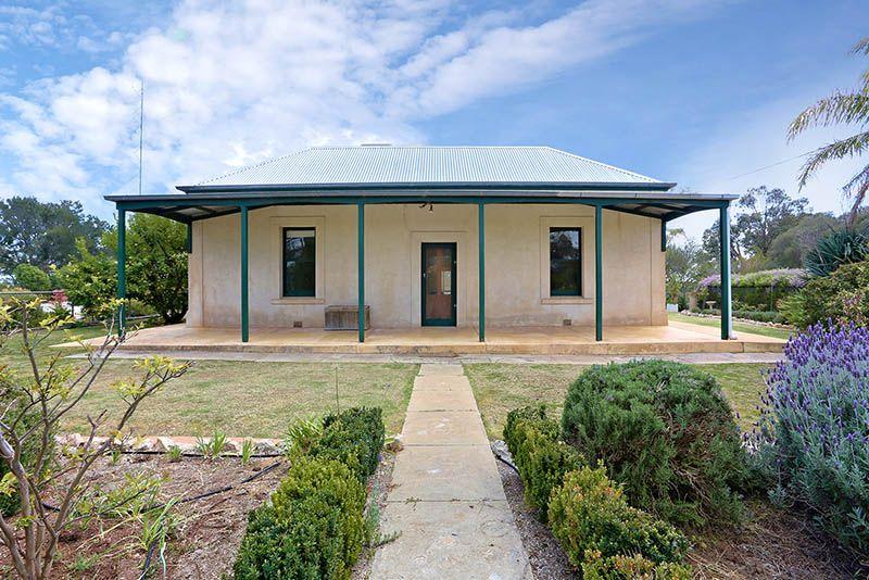 1108 Port Victoria Road, South Kilkerran SA 5573, Image 1
