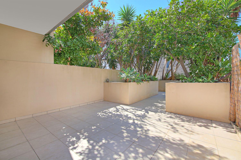 3/83 Gould Street, Bondi Beach NSW 2026, Image 1