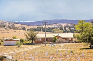 Picture of 248 Dalgety Road, Berridale NSW 2628