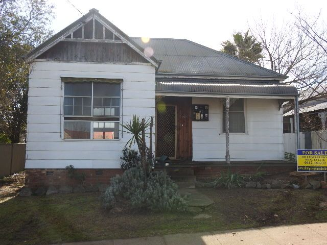 133 Albury, Harden NSW 2587, Image 0