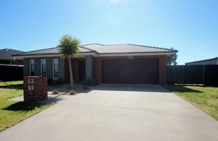 Picture of 12 Whirrakee Drive, Maryborough VIC 3465