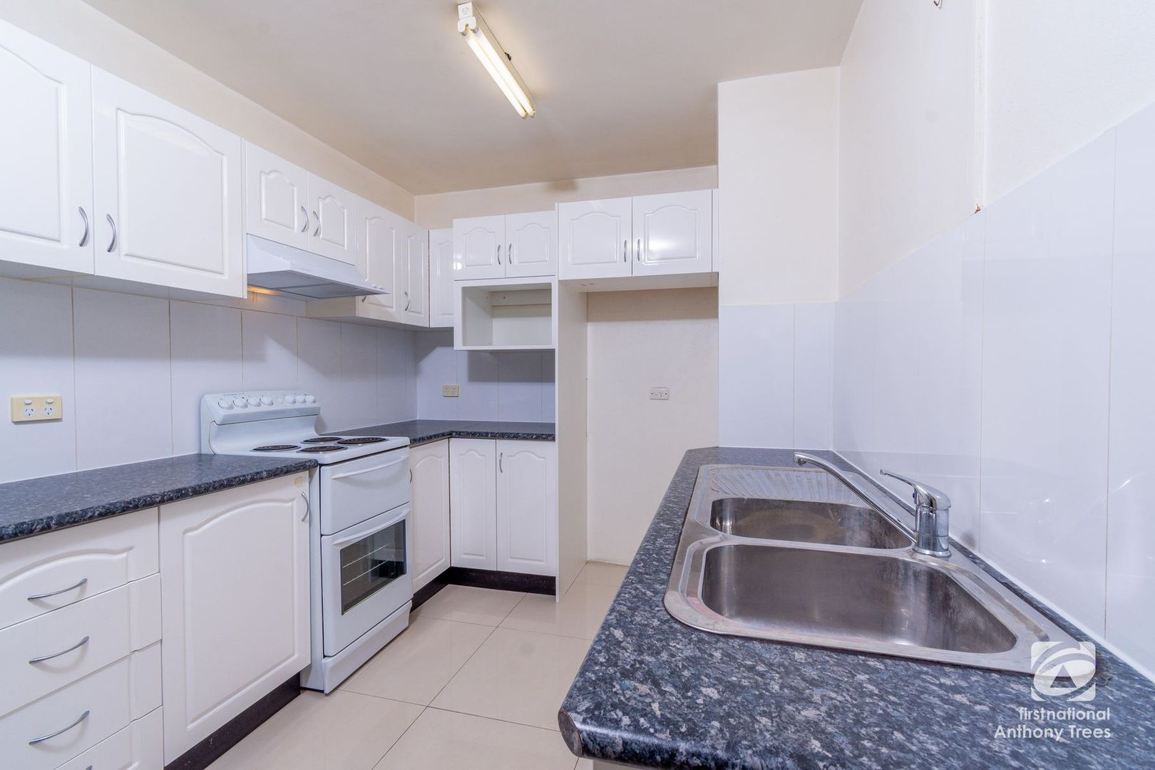 1/3 Reserve Street, West Ryde NSW 2114, Image 2