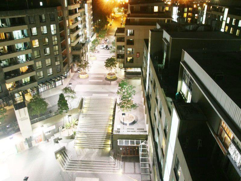 3328/Building C3/57-59 Queen Street, Auburn NSW 2144, Image 1