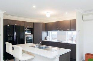 34 Pershing Street, Keperra QLD 4054