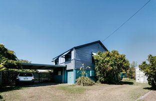 Picture of 42 Maynard Street, Norville QLD 4670