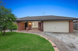 Picture of 13 Station Street, Lang Lang VIC 3984