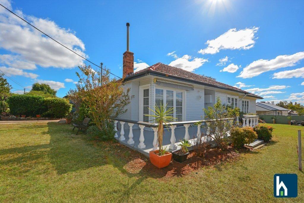 30 Baker Street, Gunnedah NSW 2380, Image 0