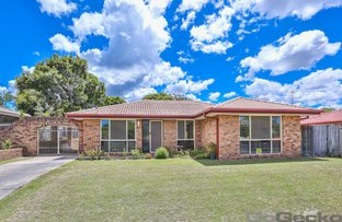 Picture of 207 Waller Road, Regents Park QLD 4118